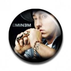 ЗНАЧКА 5130 - EMINEM