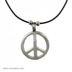 МЕДАЛЬОН B141 PEACE