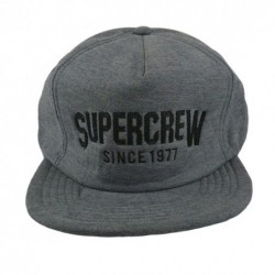 ШАПКА, SB, SUPER CREW -...