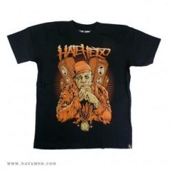 ТЕНИСКА, HATE HERO, HR 041