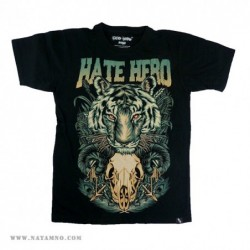 ТЕНИСКА, HATE HERO, HR 156