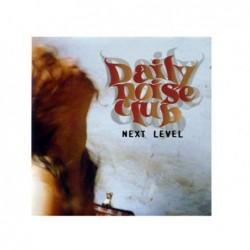 Kомпакт Диск: Daily Noise...