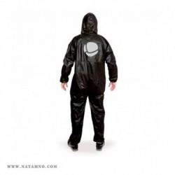 Работно облекло Ninja