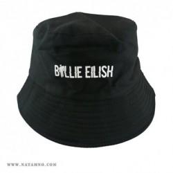 ШАПКА, BILLIE EILISH,...