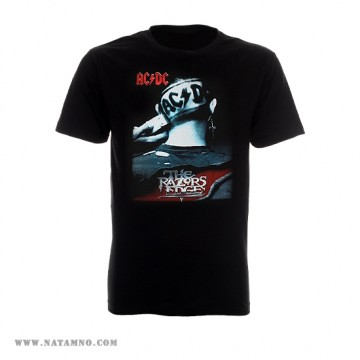 ТЕНИСКА ЩАМПА 390 AC/DC-...