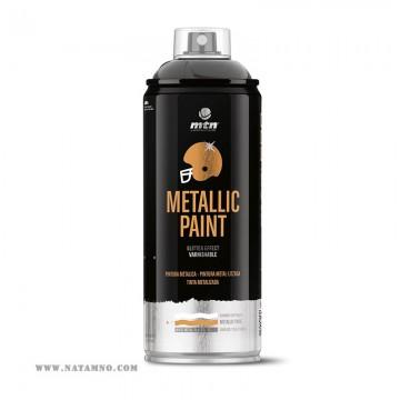 MTN PRO Metallic