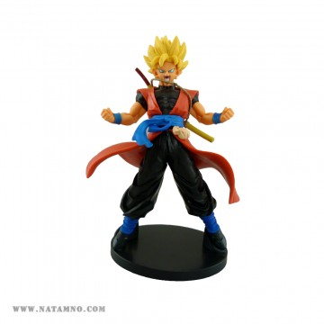 ФИГУРКА, DRAGON BALL, SON GOKU
