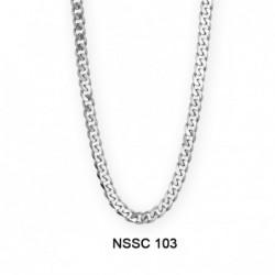 Верижка NSSC 103
