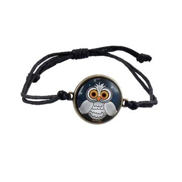 ГРИВНА, STP 004 OWL