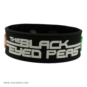 ГРИВНА, RB, BLACK EYED PEAS