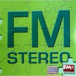 КОМПАКТ ДИСК VA - FM STEREO...