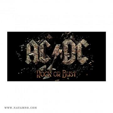 ХАВЛИЯ, НТ, 04 - AC/DC