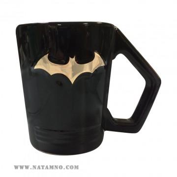 ЧАША, BATMAN