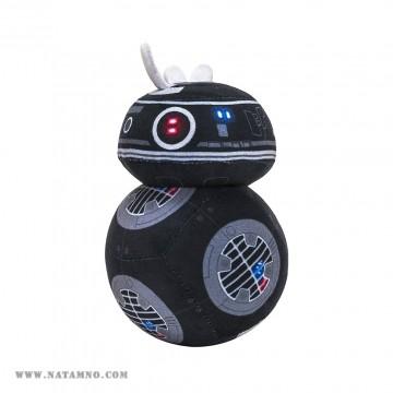 ИГРАЧКА, STAR WARS, BB-9E