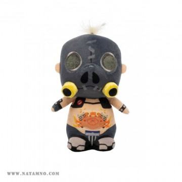 ИГРАЧКА, OVERWATCH ROADHOG