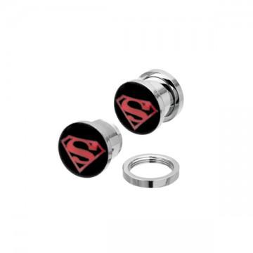 ФЛЕШ, SUPMPS02, SUPERMAN, ЧИФТ