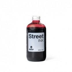 Мастило Street INK 250 ml...