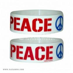 ГРИВНА, ГУМЕНА PEACE