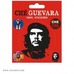 СТИКЕР - CHE GUEVARA