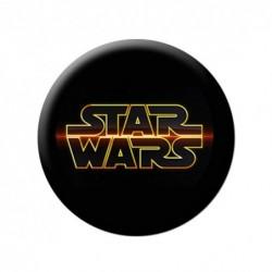 ЗНАЧКА 5644 - STAR WARS -...