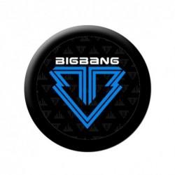 ЗНАЧКА 5646 - K-POP - BIG BANG