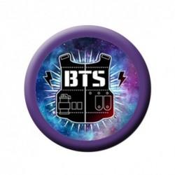 ЗНАЧКА 5649 - K-POP - BTS