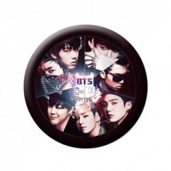 ЗНАЧКА 5652 - K-POP - BTS