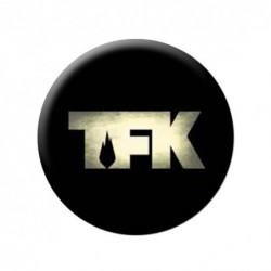 ЗНАЧКА 5702 - TFK