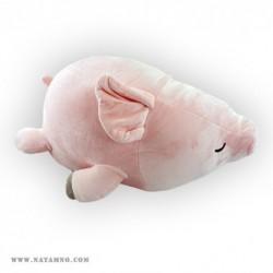 ОДЕЯЛО, PIG- PINK
